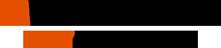 Vitalsox Logo