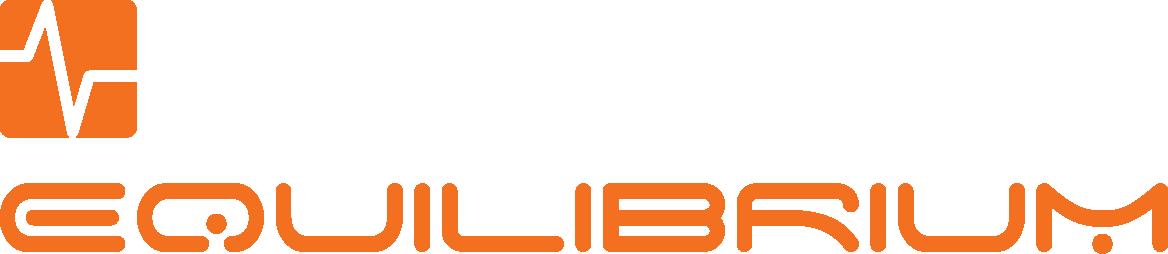 Vitalsox Equilibrium